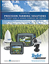 Precision Farming Solutions, Catalog 501/501A