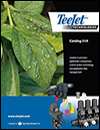 TeeJet Technologies Product Catalog 51A