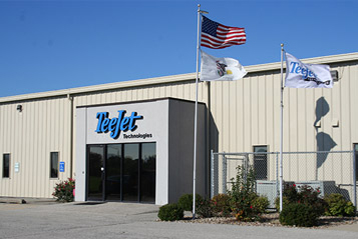 Springfield, Illinois Facility