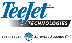 TeeJet Technologies