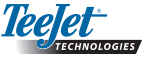 TeeJet - A Division of Spraying Systems Co.